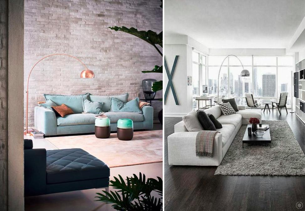 Como elegir el sofa perfecto 10