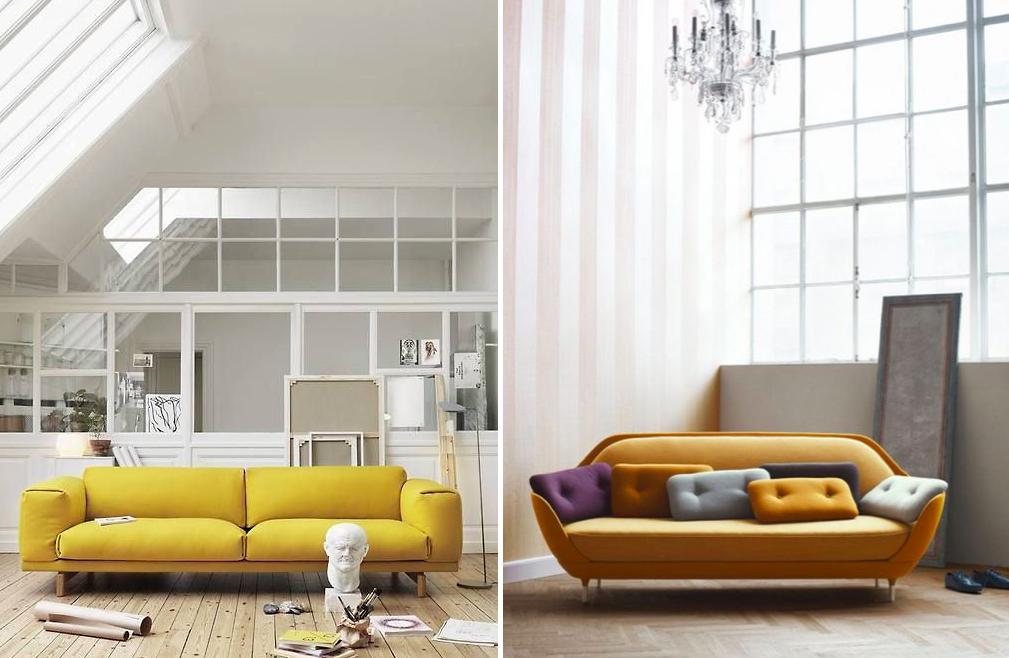 Como elegir el sofa perfecto 11
