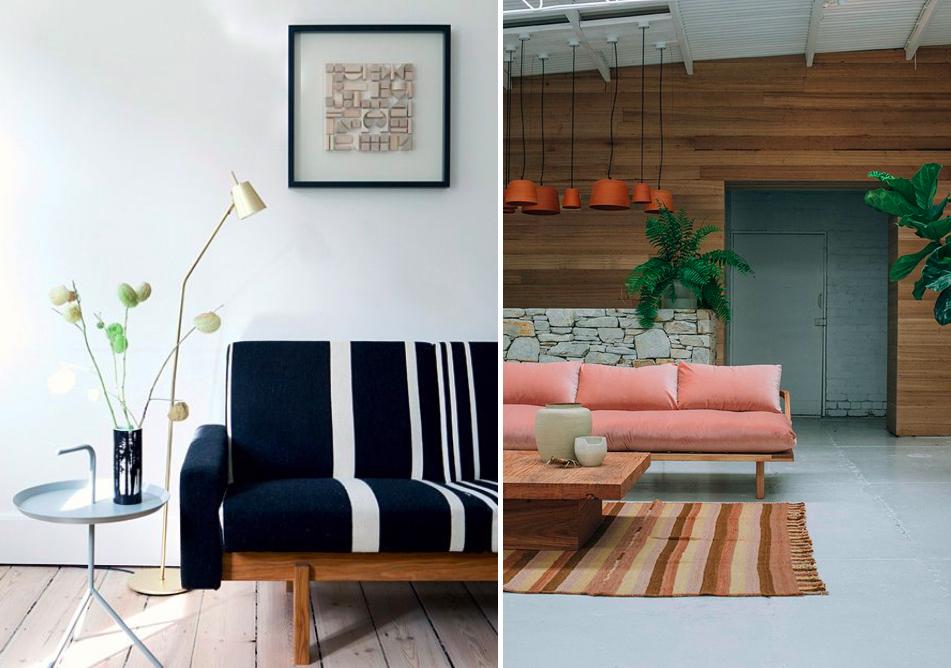 Como elegir el sofa perfecto 12