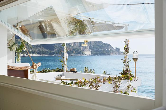 Vivienda costa San Remo 05