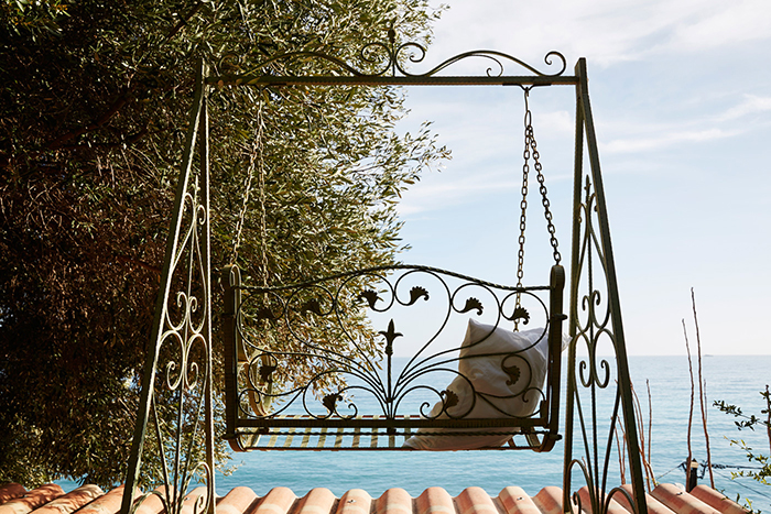 Vivienda costa San Remo 13