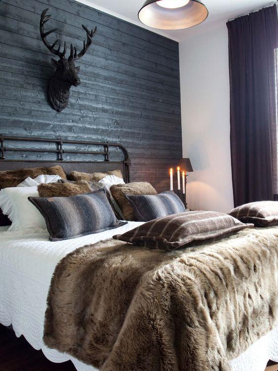 Adaptar dormitorio a otoño invierno 02