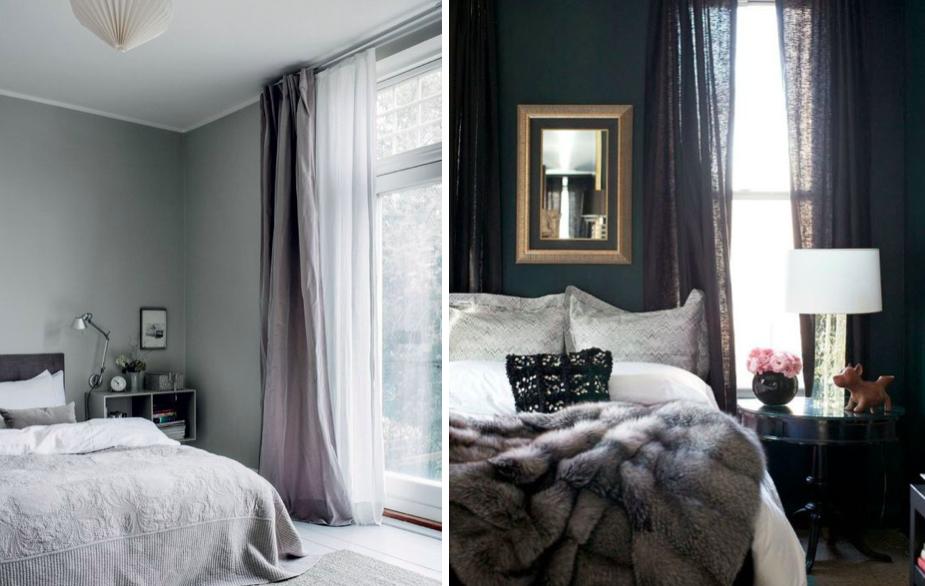 Adaptar dormitorio a otoño invierno 07
