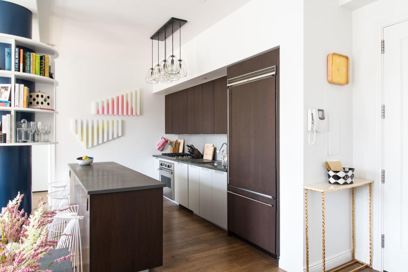 Apartamento en Nueva York 09