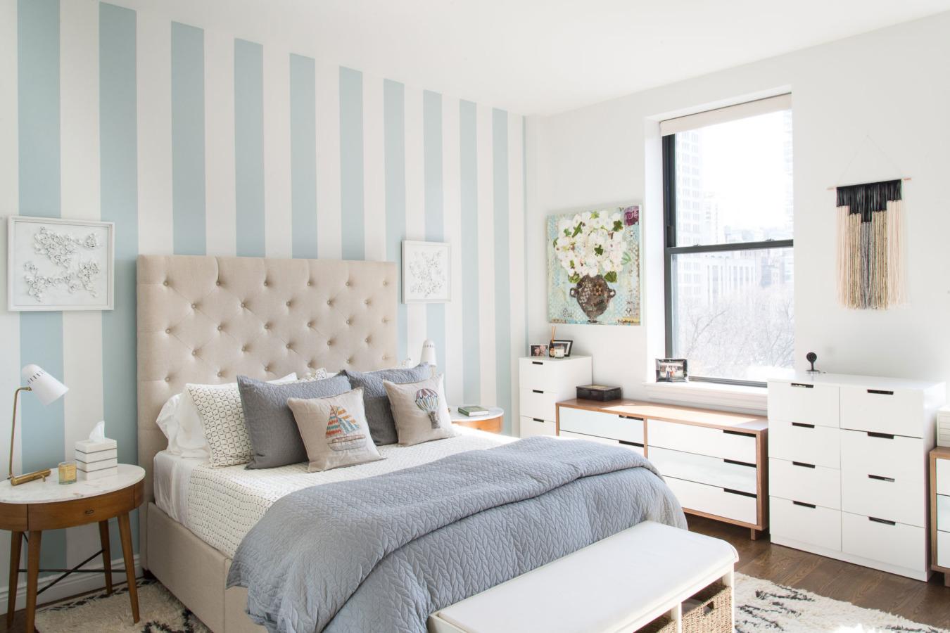 Apartamento en Nueva York 12