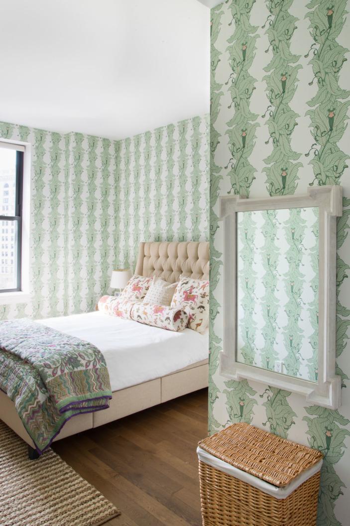 Apartamento en Nueva York 14