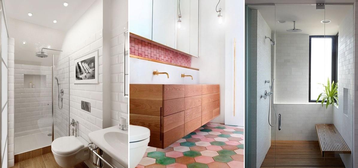 Consejos para reformar el baño 02