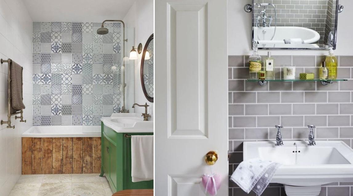 Consejos para reformar el baño 06