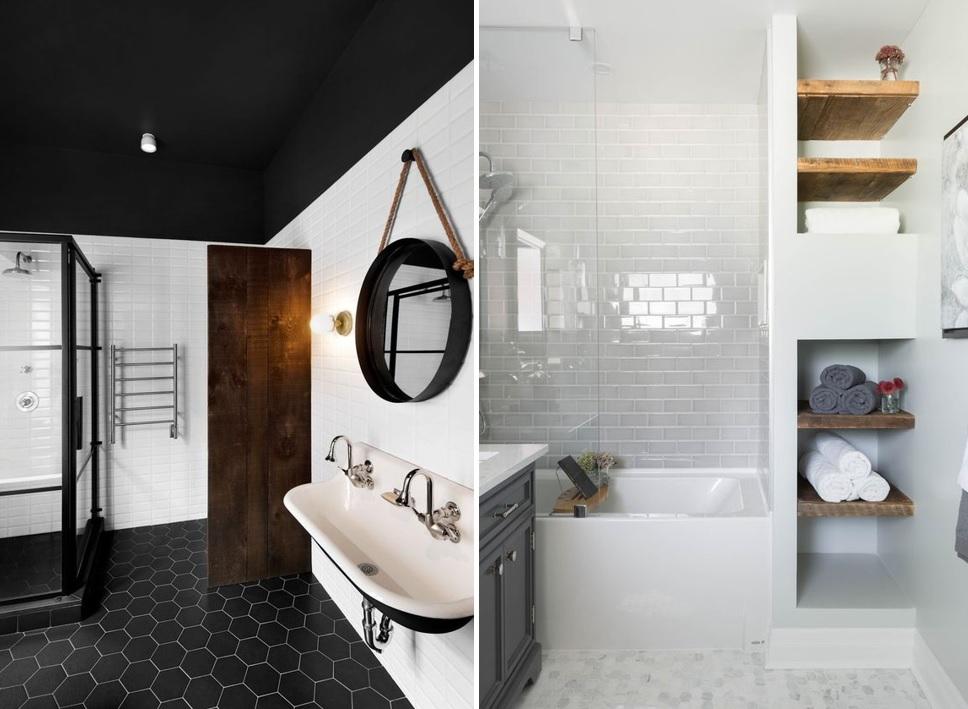 Consejos para reformar el baño 08