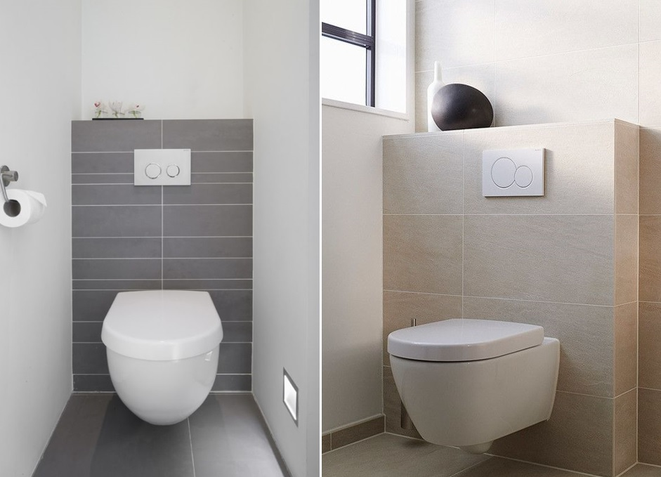 Consejos para reformar el baño 09