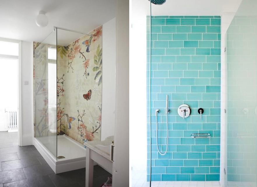 Consejos para reformar el baño 10