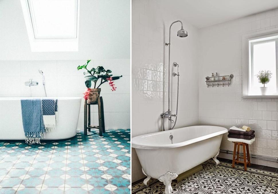 Consejos para reformar el baño 13