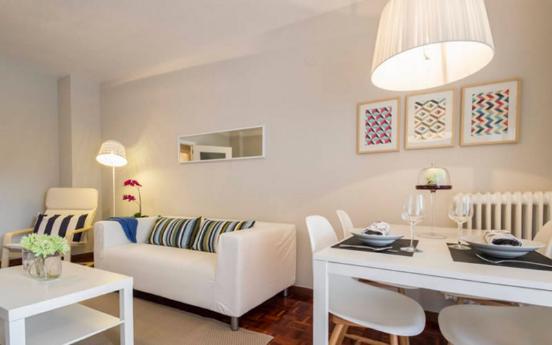 Home Staging 02
