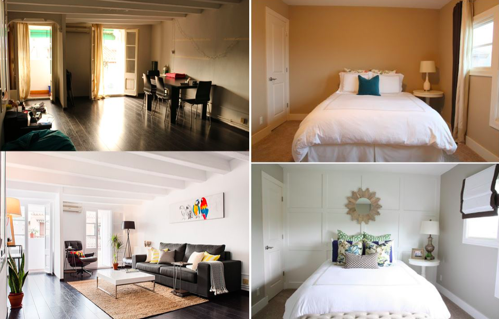 Home Staging 07