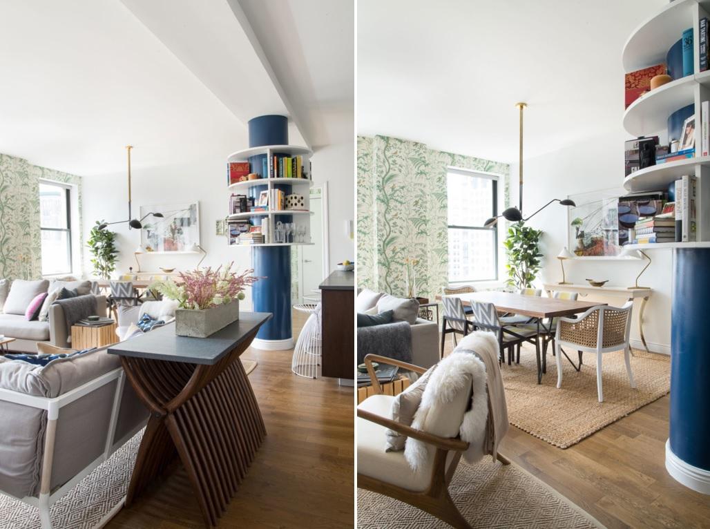Apartamento en Nueva York 15