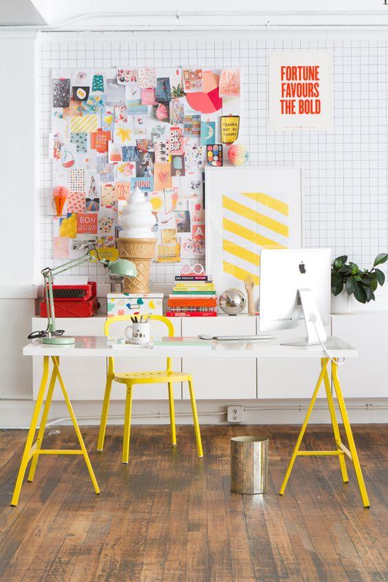 borriquetas-para-escritorios-02