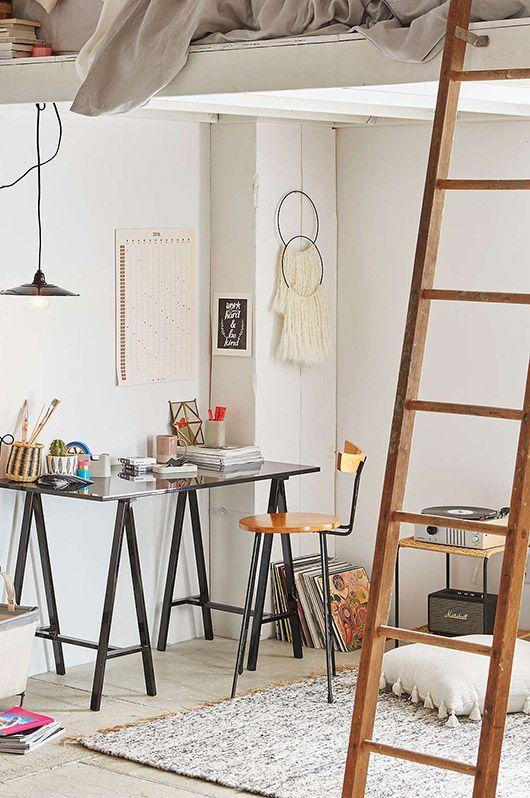 borriquetas-para-escritorios-06