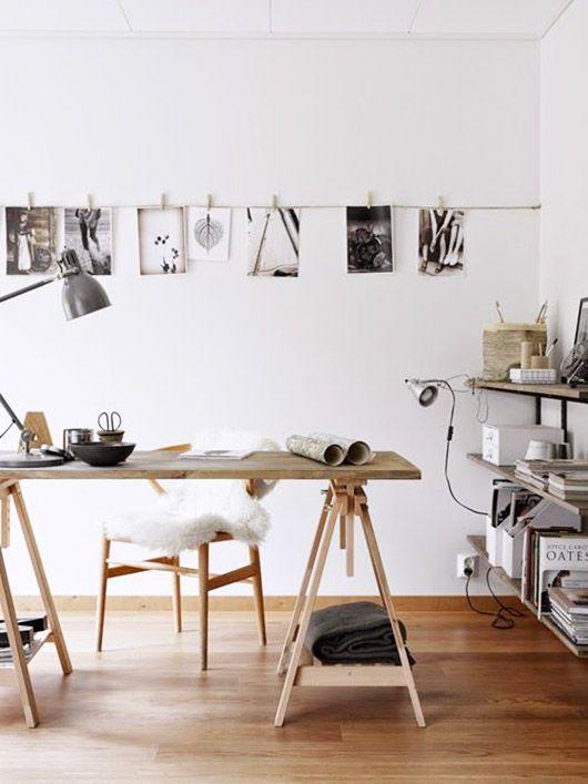 borriquetas-para-escritorios-08