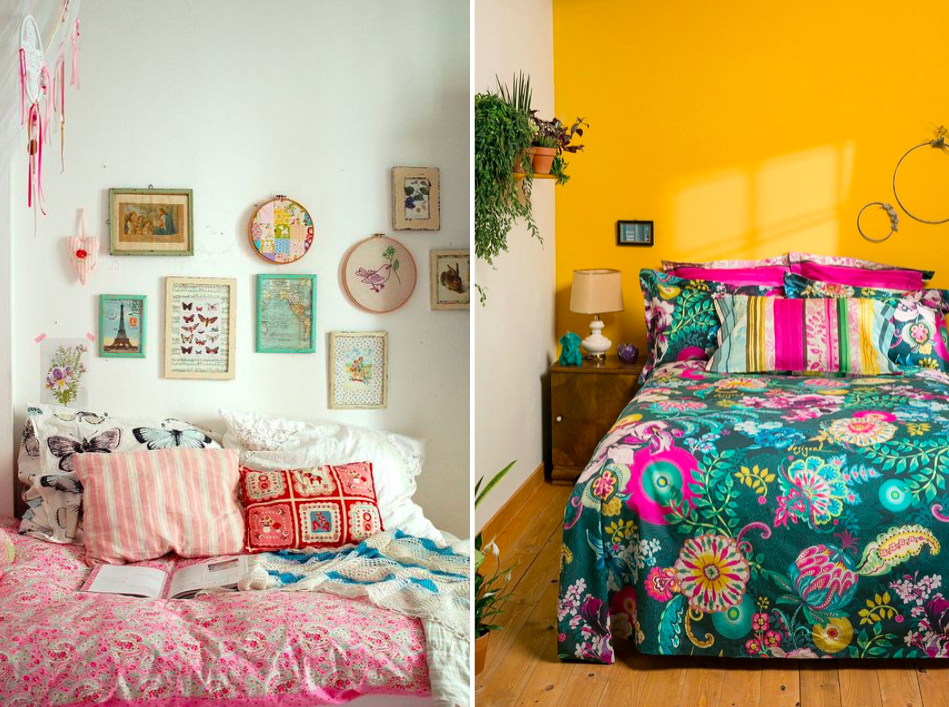 decoracion-boho-chic-con-color-03