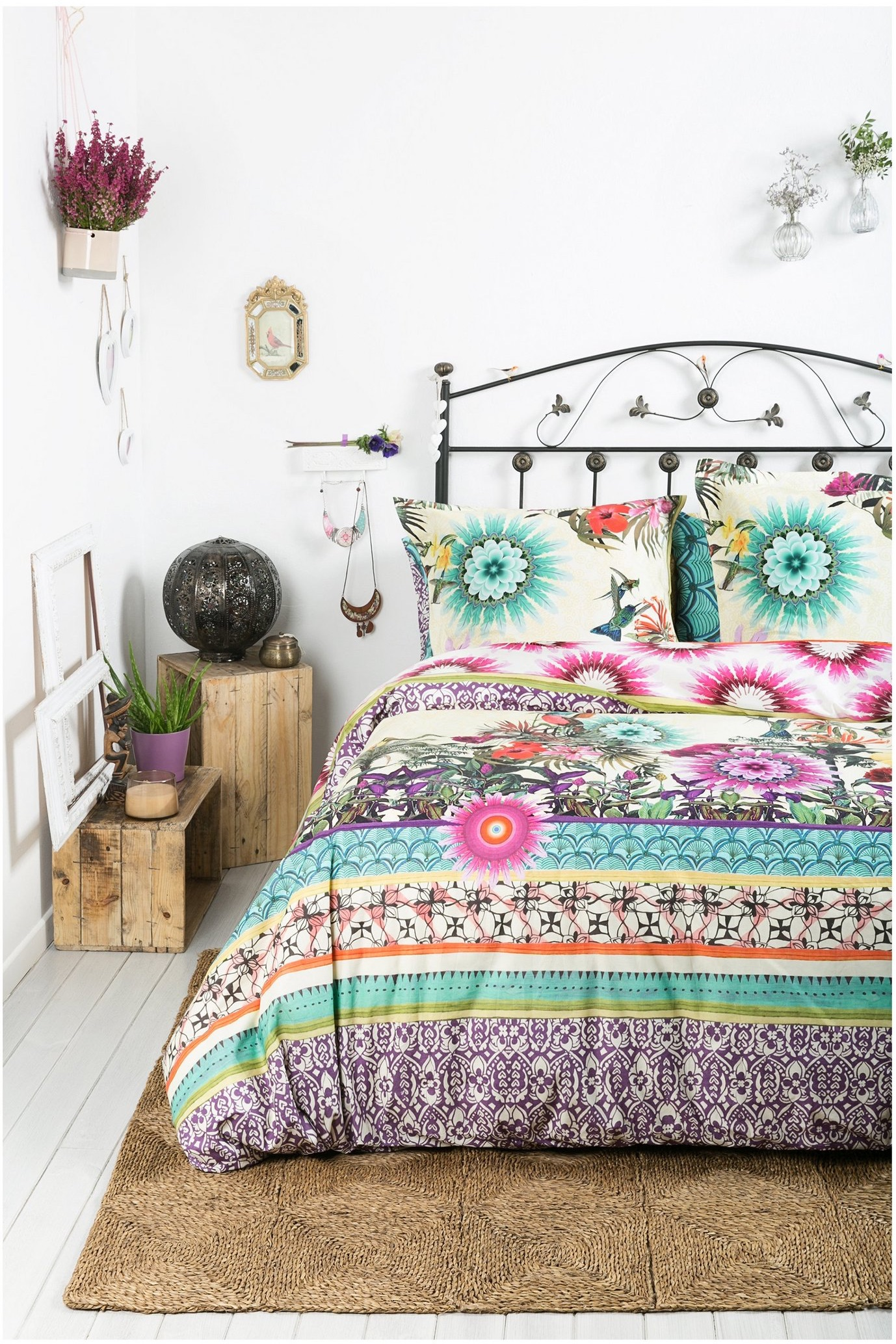 decoracion-boho-chic-con-color-11