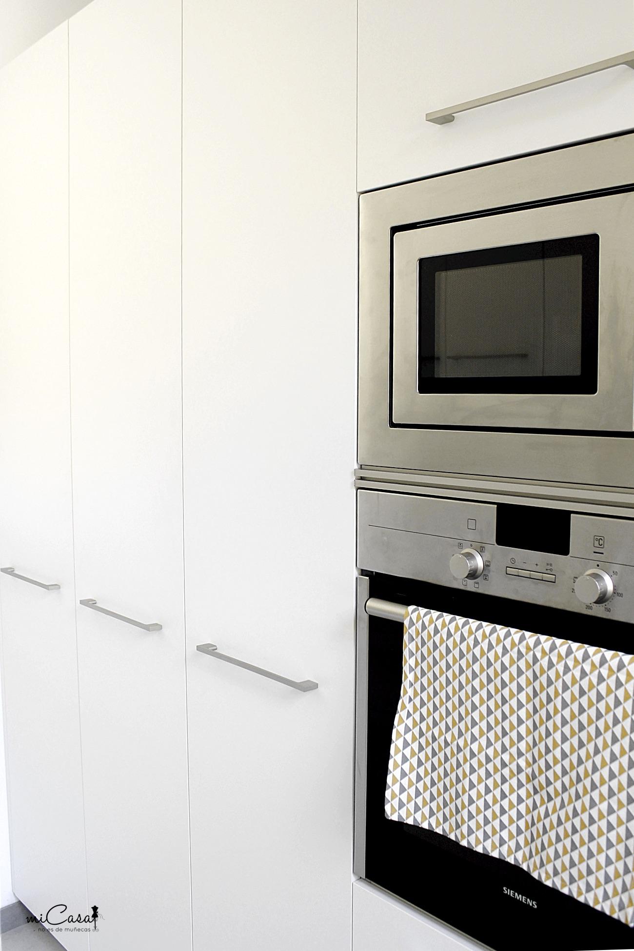 Reforma cocina DESPUES 07_logo