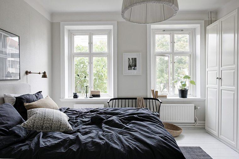 decorar-el-alfeizar-de-la-ventana-01