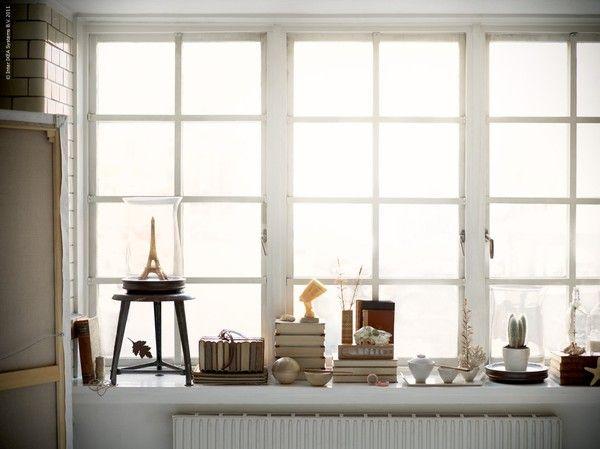 decorar-el-alfeizar-de-la-ventana-05