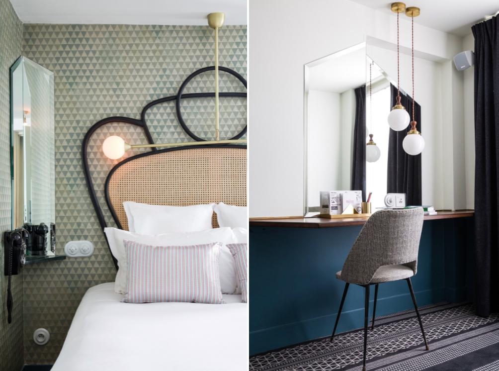 hotel-panache-paris-04