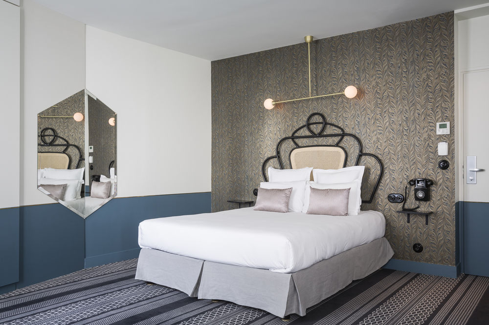 hotel-panache-paris-08