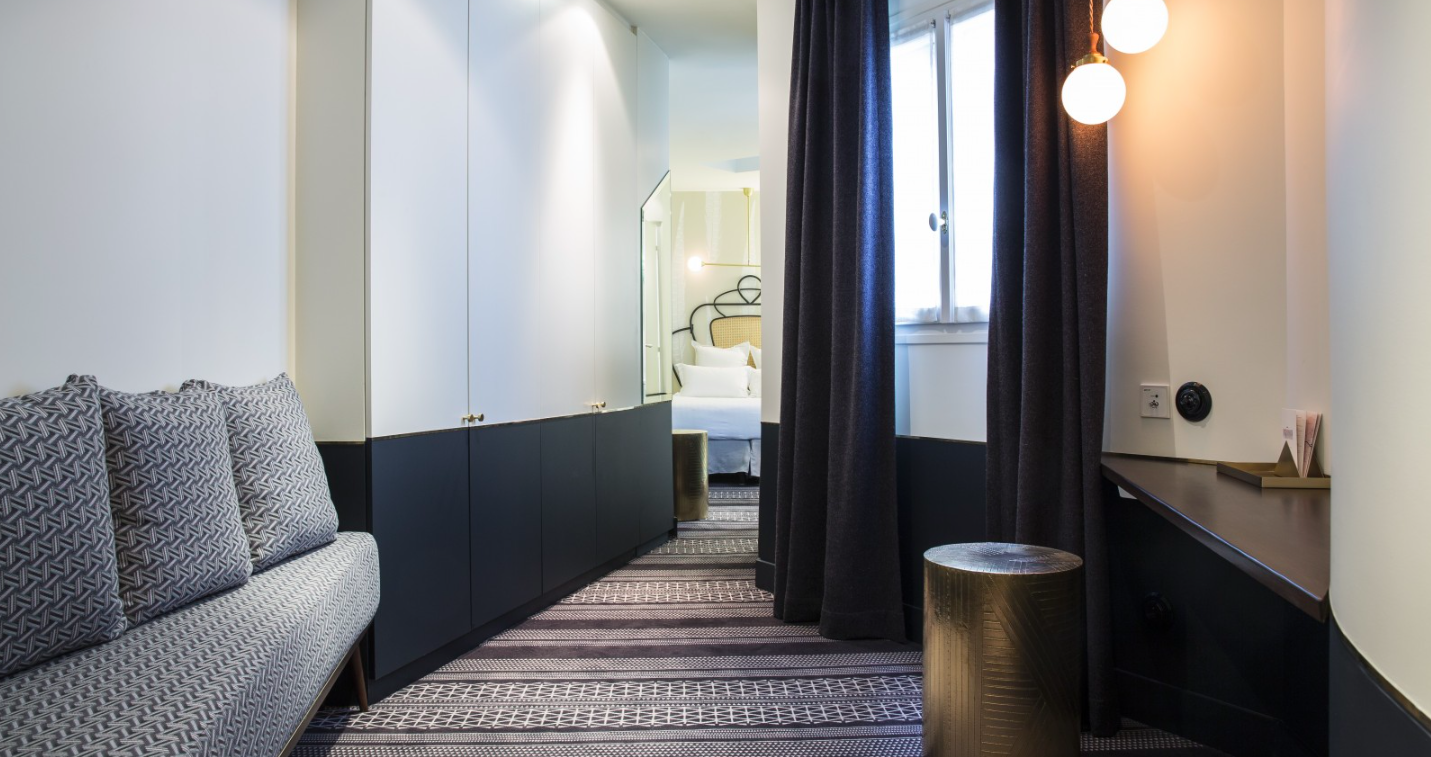 hotel-panache-paris-11