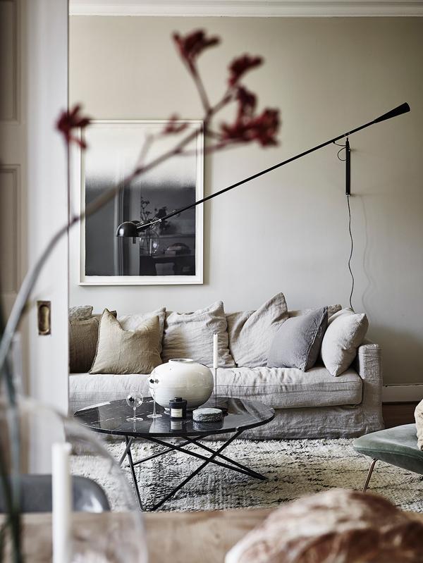 un-apartamento-sueco-con-toques-otonales-01