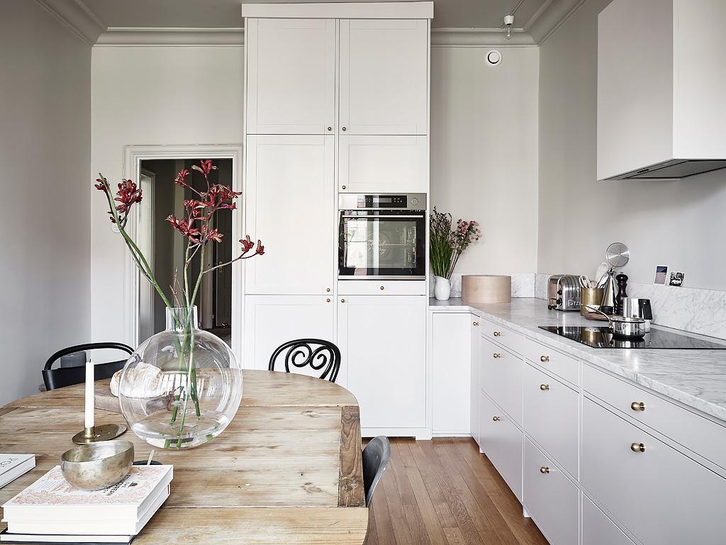 un-apartamento-sueco-con-toques-otonales-03