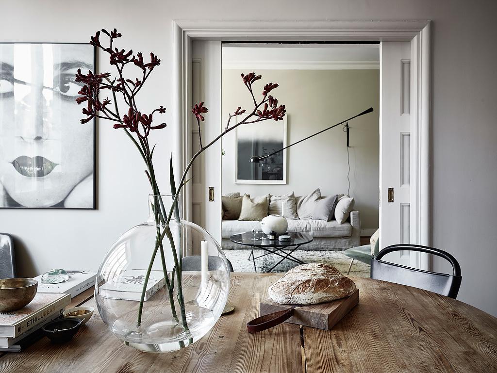 un-apartamento-sueco-con-toques-otonales-04