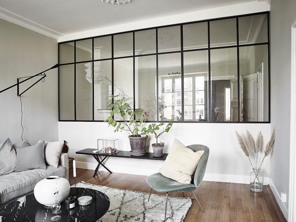 un-apartamento-sueco-con-toques-otonales-06