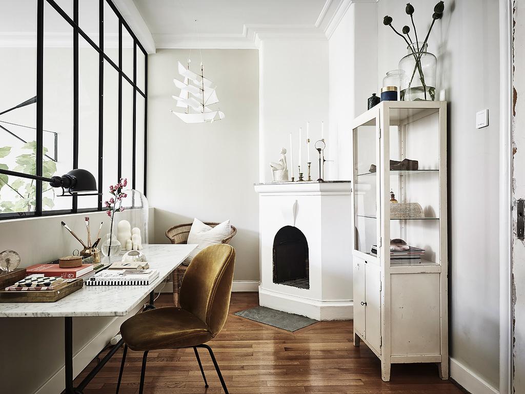 un-apartamento-sueco-con-toques-otonales-07