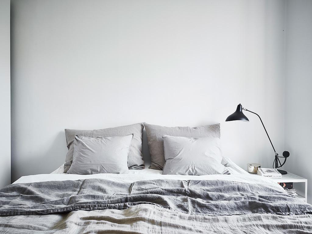 un-apartamento-sueco-con-toques-otonales-09