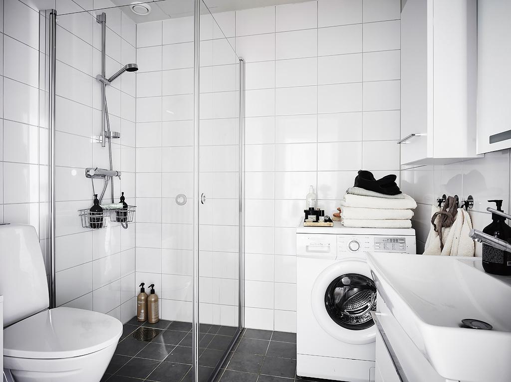 un-apartamento-sueco-con-toques-otonales-10