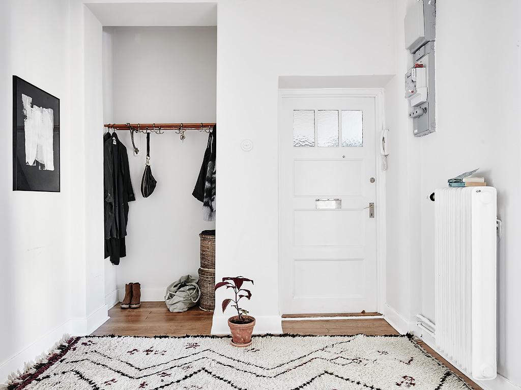 un-apartamento-sueco-con-toques-otonales-11