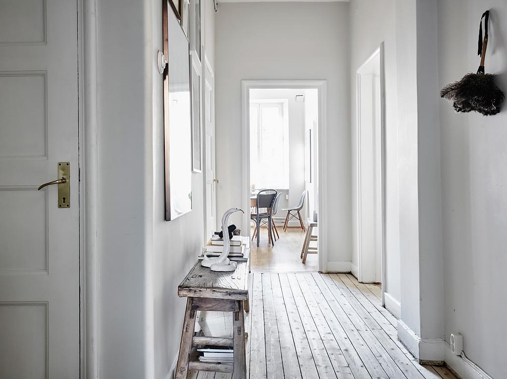 un-apartamento-sueco-con-toques-otonales-13