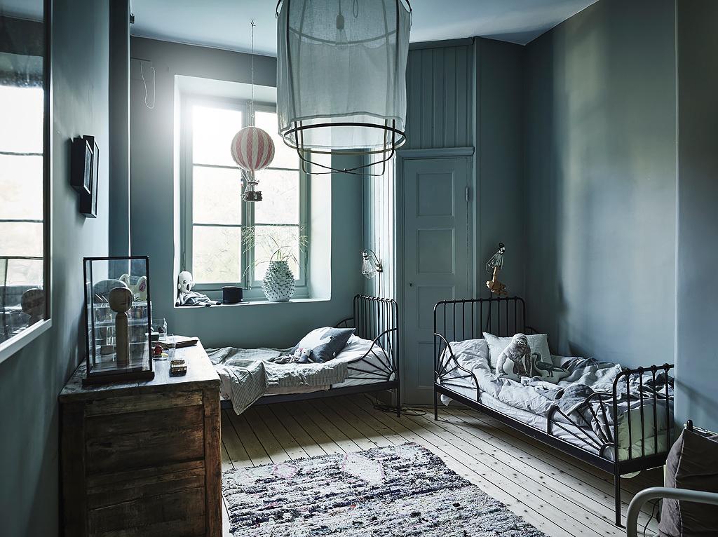 un-apartamento-sueco-con-toques-otonales-14