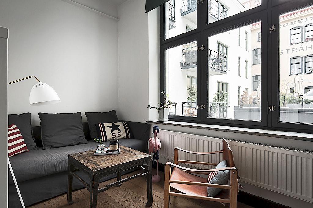 apartamento-en-estocolmo-11