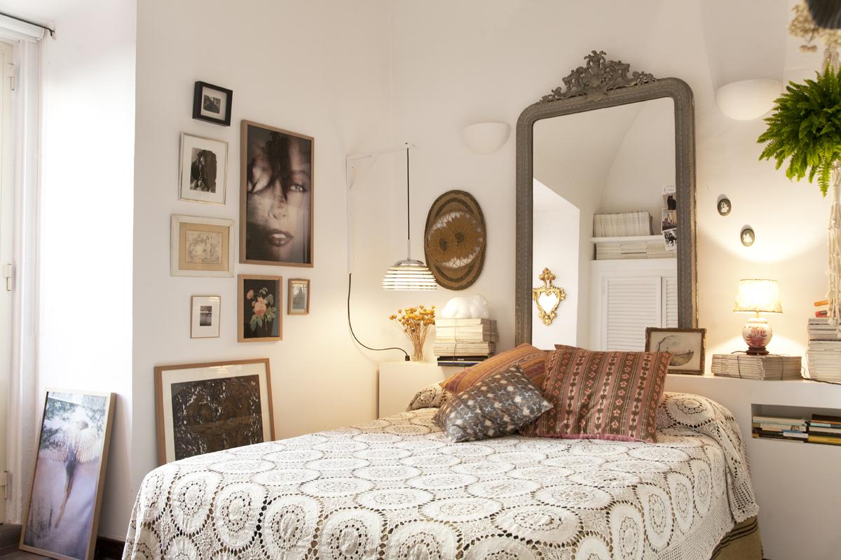 Casa Josephine by Ana Himes