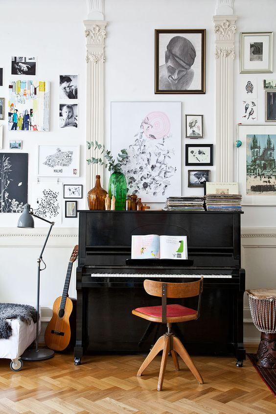 espacios-decorados-con-pianos-04