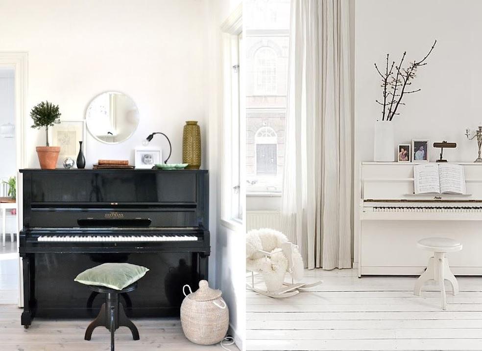 espacios-decorados-con-pianos-06