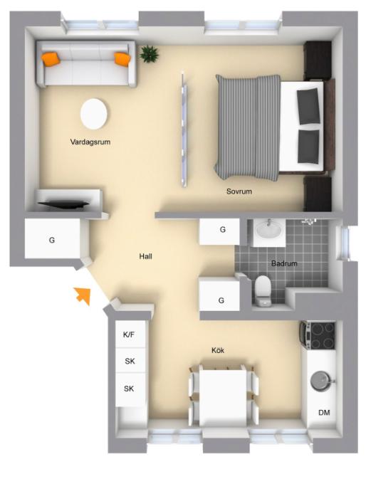 grandes-ideas-deco-para-apartamentos-mini-05