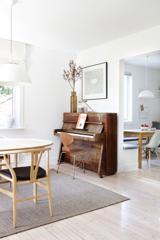espacios-decorados-con-pianos-02
