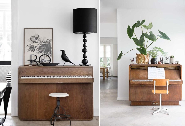 espacios-decorados-con-pianos-07