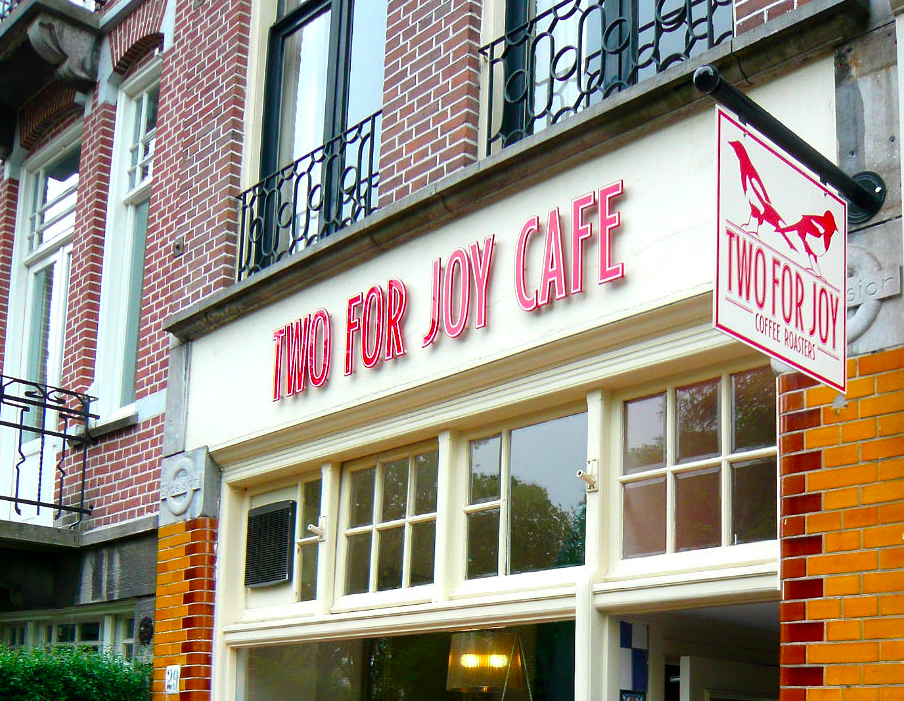 two-for-joy-cofffe-roasters-amsterdam