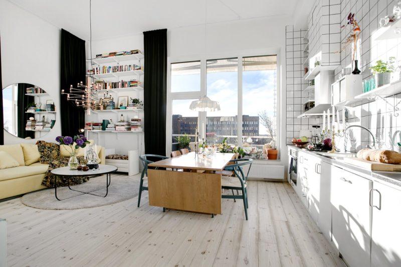un-apartamento-de-estilo-nordico-diferente-01