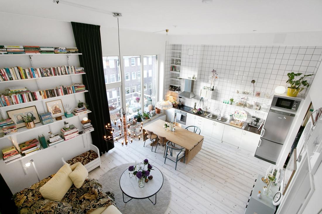 un-apartamento-de-estilo-nordico-diferente-02